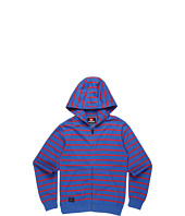 Quiksilver Kids - More Rev Hoodie (Big Kids)