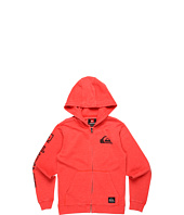 Quiksilver Kids - Refresher Fleece Hoodie (Big Kids)