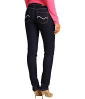 U.S. Polo Assn - Kate Skinny Jean in Blue