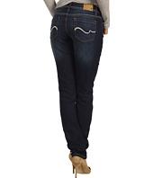 U.S. POLO ASSN. - Kate Skinny Jean in Tint