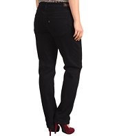 Levi's® Plus - Plus Size 512™ Perfectly Shaping Skinny
