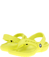 Crocs Kids - Baya Flip (Toddler/Youth)