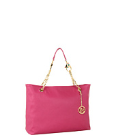 LOVE Moschino - JC4282PP0XKL0