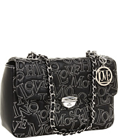 LOVE Moschino - JC4253PP0XKG0