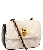 LOVE Moschino - JC4260PP0XKB1