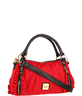 LOVE Moschino - JC4328PP0XKS0