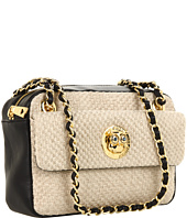 LOVE Moschino - JC4241PP0XKC0