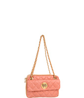 LOVE Moschino - JC4261PP0XKB1