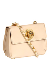 LOVE Moschino - JC4270PP0XKD0