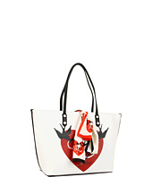 LOVE Moschino - JC4277PP0XKI0