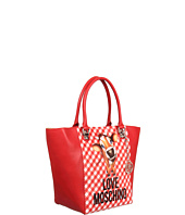 LOVE Moschino - JC4280PP0XKJ0