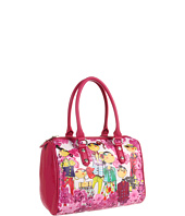 LOVE Moschino - JC4294PP0XKN1