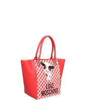 LOVE Moschino - JC4279PP0XKJ0