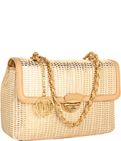 LOVE Moschino - JC4258PP0XKH1