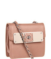 LOVE Moschino - JC4296PP0XKO0