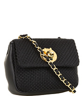 LOVE Moschino - JC4240PP0XKC0