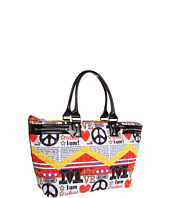 LOVE Moschino - JC4214PP0XKA0