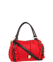 LOVE Moschino - JC4329PP0XKS0