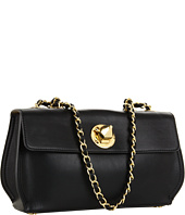 LOVE Moschino - JC4271PP0XKD0