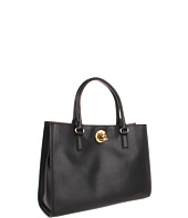LOVE Moschino - JC4273PP0XKD0