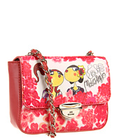 LOVE Moschino - JC4291PP0XKN1