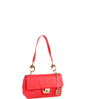LOVE Moschino - JC4285PP0XKL0