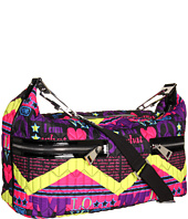 LOVE Moschino - JC4217PP0XKA0