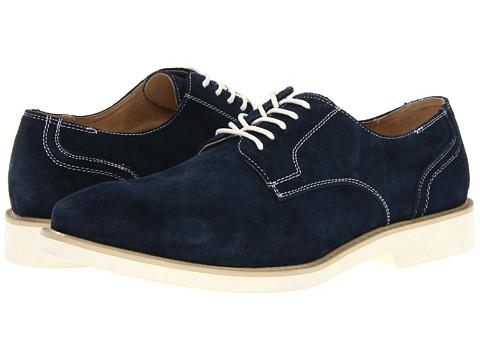 Florsheim Jeremy Men's Boots