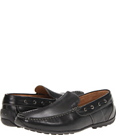 Florsheim - Ignition Venetian