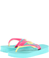 Havaianas Kids - Top Mix (Toddler/Youth)