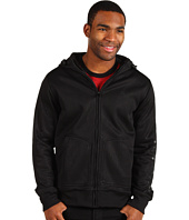 Hurley - Takeover Zip Fleece