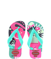 Havaianas Kids - Fun (Toddler/Youth)