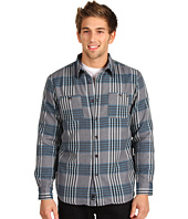 Rip Curl - Blown Out Flannel
