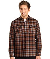 Rip Curl - Strands Flannel