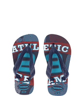 Havaianas Kids - Athletic (Toddler/Youth)