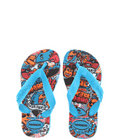 Havaianas Kids - Skate (Toddler/Youth)