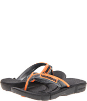 Havaianas Kids - Power (Toddler/Youth)