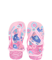 Havaianas Kids - Baby Pets (Infant/Toddler)