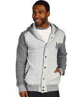 Hurley - Retreat Grade Fleece