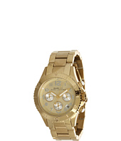 Marc by Marc Jacobs - MBM3188 - Rock Chronograph