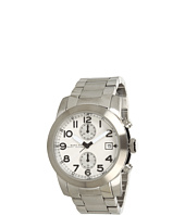 Marc by Marc Jacobs - MBM5030 - Larry Chronograph