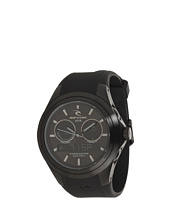 Rip Curl - Oceanside Midnight Tidemaster 2 PU