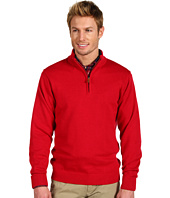 Vineyard Vines - Cotton-Cashmere 1/4-Zip Sweater