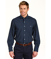Vineyard Vines - Freewheel Plaid Tucker Shirt
