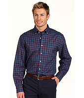 Vineyard Vines - Maritime Tattersall Murray Shirt