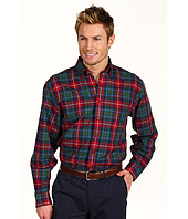 Vineyard Vines - Quayside Plaid Murray Shirt