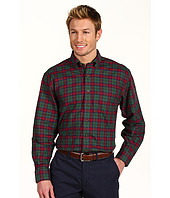 Vineyard Vines - Seafaring Plaid Murray Shirt