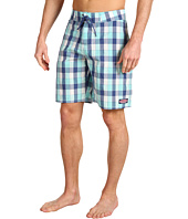 Vineyard Vines - Breaker Check Boardshort
