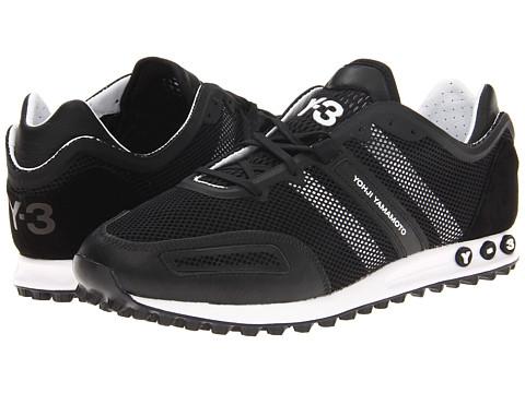 15443f992ad Brouilo Shop  Best Buy Adidas Y-3 By Yohji Yamamoto - Tokio Trainer ...
