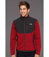 The North Face - RDT Momentum Jacket